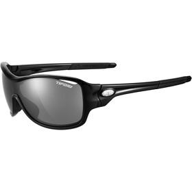 Tifosi Rumor - Gafas ciclismo Mujer - negro